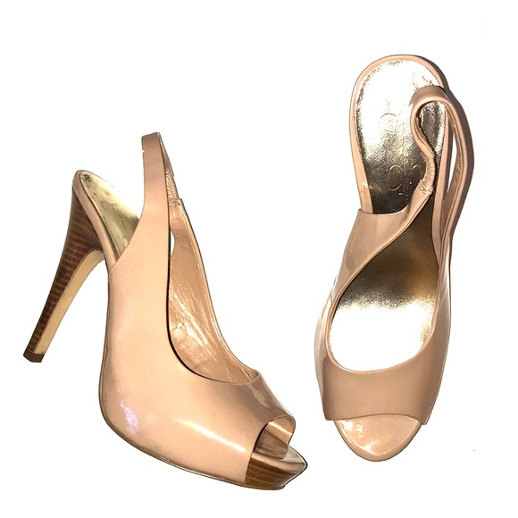 Jessica Simpson Shoes - Jessica Simpson size 7.5